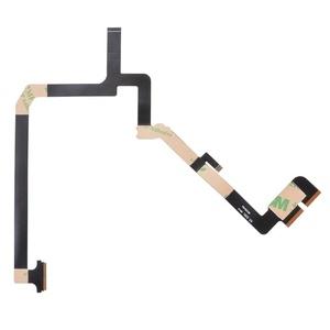 XCSOURCE Flexible Gimbal PTZ Camera Flat Ribbon Flex Cable Replacement Spare Part 36 for DJI Phantom 4 RC384
