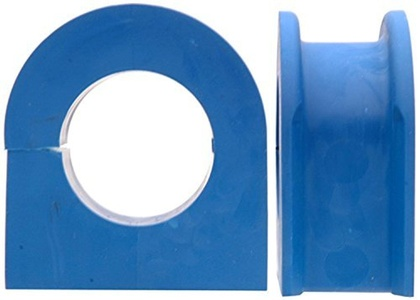 ACDelco 45G0889 Professional Front Suspension Stabilizer Bushing by ACDelco