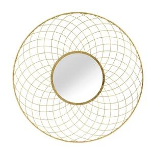Stratton Home Decor S01023 Shelby Wall Mirror