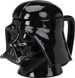 Star Wars Star Wars Darth Vader Stein by Encore