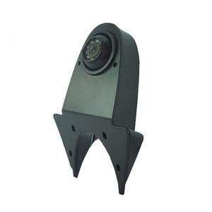 Car Rear / Forward View 120degree Angle Vision Backup Side Parking Camera Car Rear View Camera