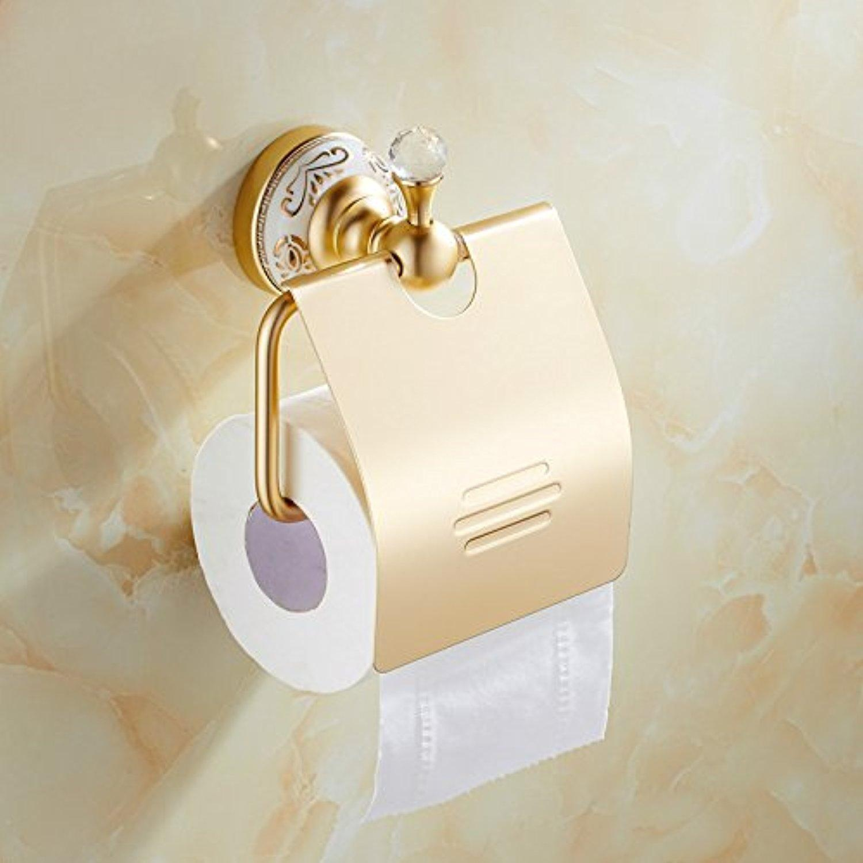 24k Gold Toilet Paper Filename b 7 jpgGolden Toilet Paper Images