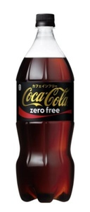 1.5LX8 this Coca-Cola Zero Free by Coca-Cola