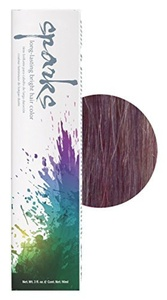 Sparks Bright Haircolor Starbright Silver 3oz by Sparks Hair Color