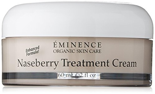 Eminence Naseberry Treatment, 2 Ounce by Eminence Organic Skin Care