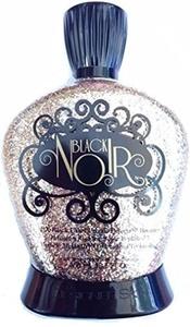 Designer Skin Black Noir Tanning Lotion 13.5 Oz by Australian Gold