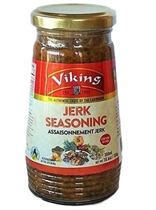 Online Store Viking Banana Amp Honey Barbecue Sauce 5oz