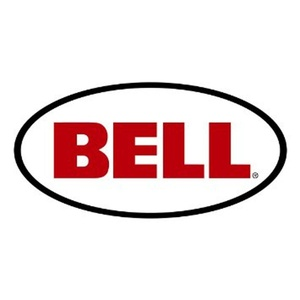Bell Powersports 2016 Adventure Face Shield - Pinlock (Clear)
