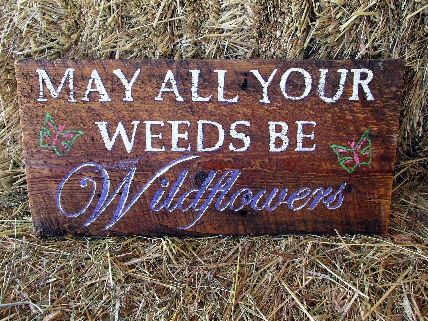 Home Decor Signs Quotes: Online Store: Wall Home Decor, Rustic Wood Signs Sayings