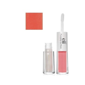 e.l.f. Essential Plumping Lip Glaze - Baby Doll by ELF (Eyes Lips Face)