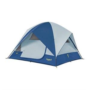 Sunrise 5 Person Tent