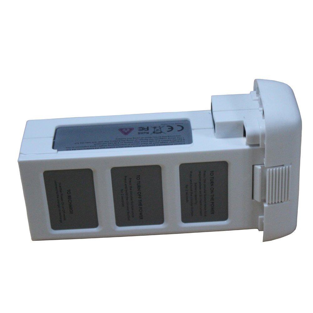 TL-battery Power Intelligent Flight Battery for DJI Phantom 3 and Phantom 3 Advance