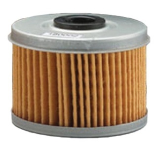 Twin Air 140017 Oil Filter by Twin Air