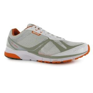 Mens Helly Hansen Nimble Running Shoes White (UK 8.5 / US 9)