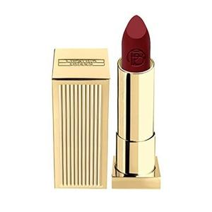 Lipstick Queen Velvet Rope Lipstick - # Black Tie (The Deepest Red) 3.5g/0.12oz by LIPSTICK QUEEN
