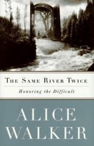 The Same River Twice by dvd