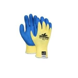Memphis Flex-Tuff Cut Resistant Gloves - Medium