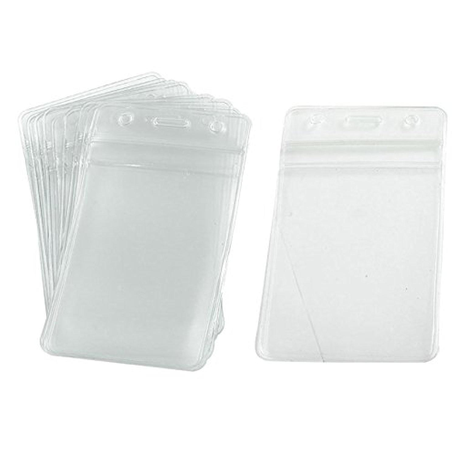 Beautiful Gallery Of Plastic Business Card Holders - Business ...