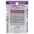 Bonne Bell Eye Style Shadow Box Prom Queen (Pack of 2) by Bonne Bell