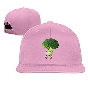 Plain Fashion Adjustable V For Vegan Popular Free Vegetarian Cap Sun Hats