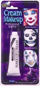 1oz Make Up for Makeup Face Body Paint Fancy Dress by Make Up