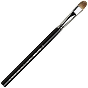 Da Vinci Classic Eyeshadow Brush Size 12 by Cosmetic brushes