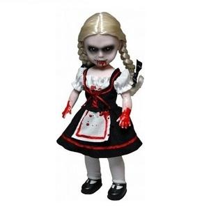 Living Dead Dolls - Gretel by Other Manufacturer