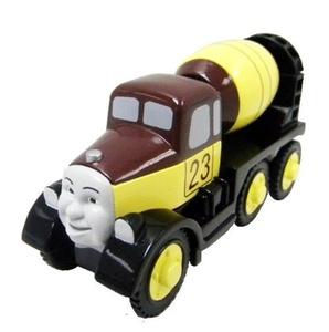 Tomy International Thomas Wooden Railway Patrick by Tomy International
