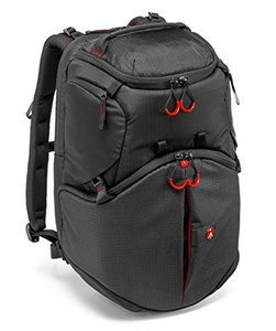Manfrotto Revolver-8 Pro-Light Camera & Laptop Backpack (Brand New) PL-R-8