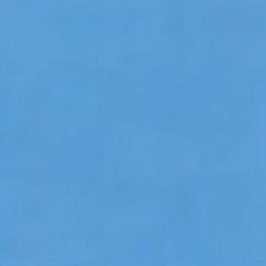 Magic Colour Lagoon Blue 28ml by Magic Color