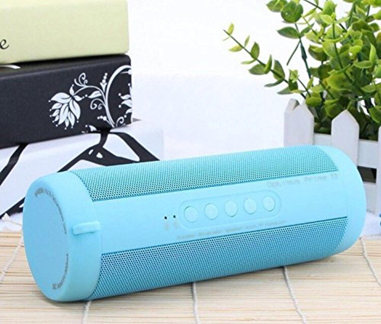 Bluetooth Speaker,Autvivid Mini Portable Bluetooth Wireless Speaker