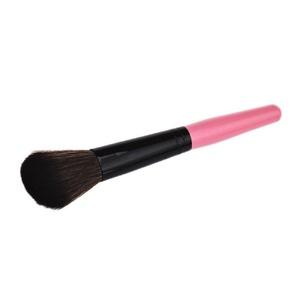Makeup Brush, Mostsola Wood Handle Blush Foundation Cosmetic Makeup Brush