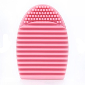 Start Cleaning Brush Glove MakeUp Washing Brush Cosmetic Clean Tool