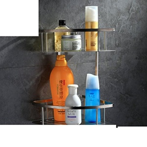 Stainless steel/Bathroom accessories-O