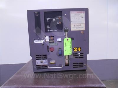 DSL-206 - 800A WH DSL-206 EO/DO