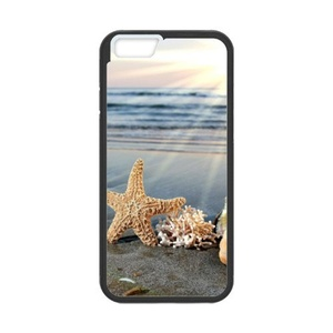 Case for iPhone 6S,Case Cover for iPhone 6,Case for iPhone 6(4.7 inch),Case Protector for iPhone 6/6S,iPhone Accessories Fish Protective Back Case Cover Suit for iPhone 6 6S