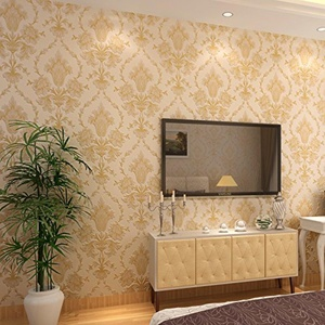 XH@G DIY wall sticker wallpaper 3D wallpapers backgrounds wall papers 1000cm*53cm , 3