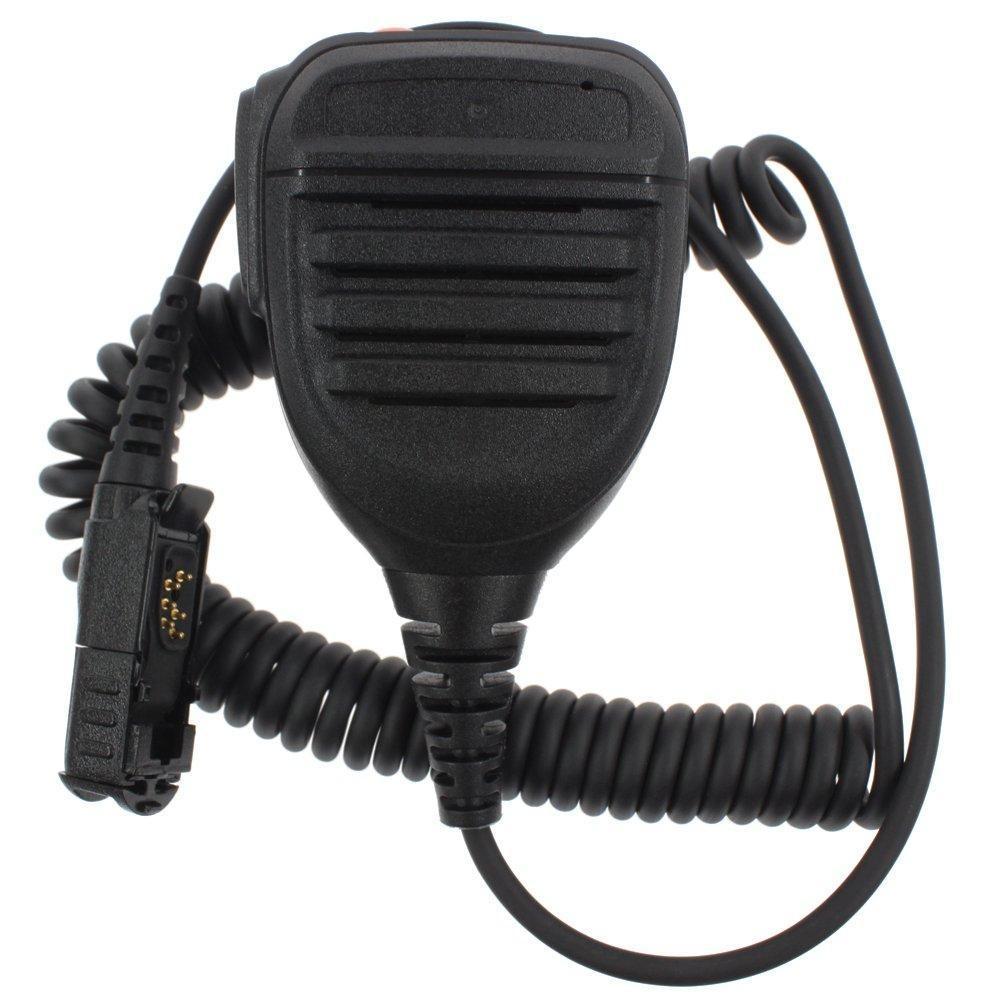 online store kenmax handheld shoulder police waterproof ip54