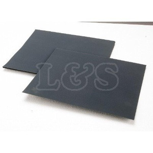 Wet & Dry Paper 400g by L&S Engineers