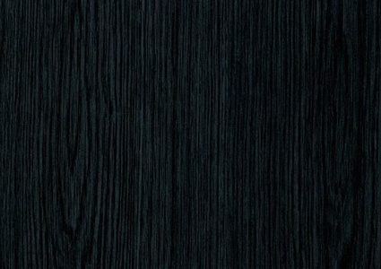 DC Fix 3460034 Black Decorative Vinyl by DC Fix