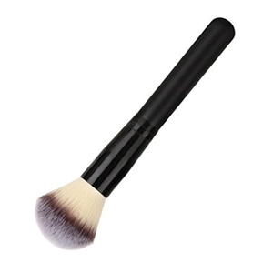 Mostsola 1 Pcs Foundation Powder Cosmetic Makeup Brush