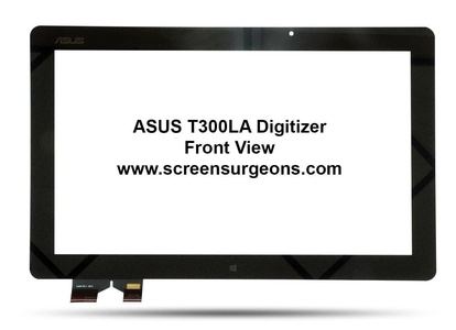 ASUS T300LA Replacement Digitizer