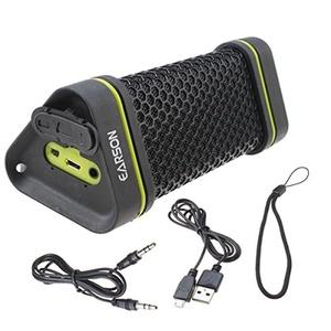 EARSON-Outdoor-Waterproof-Shockproof-Wireless-Bluetooth-Speaker-For-ipod-iphone
