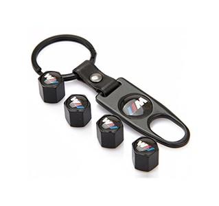 Chrome Metal Car Wheel Tire Valve Caps For BMW E46 E52 E53 E60 E90 E91 E92 E93 F01 F30 F20 F10 F15 F13 M3 M5 M6 X1 X3 X5 X6