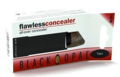 Black Opal Flawless Concealer Tan by Black Opal