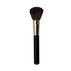 DE'LANCI Professional Multi-function Cosmetic Foundation Powder Blush Makeup Big Brushes Tool (Wool Brush) by DE'LANCI