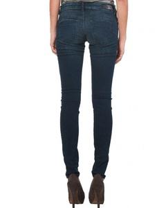 Kaporal Jeans - Kaporal Jeans Loka - 27, Deep Blue
