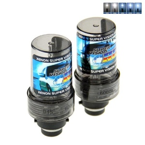 Car HID Xenon Replacement kits D4S D4C 35W 4300K,5000K,6000K,8000K,10000K,12000K HID Conversion Kits HID 35W Xenon Lamp (D4S D4C, 4300K)