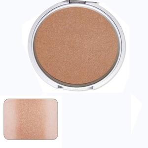YANQINA Makeup Highlighter Face&Eye Fix Pressed Powder Foundation Cosmetics 8.5g