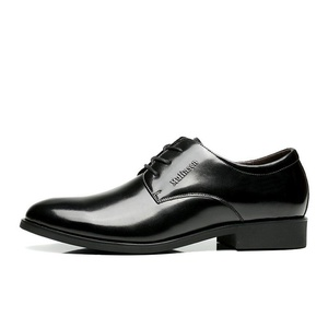 Mens Oxfords Classic Modern Round Captoe Wing Tip Lace Up Dress Shoes 39EU=6 D(M)US